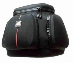 MISTRAL 47 LITRE Ventus Pack Semi Rigid Bike-Pack