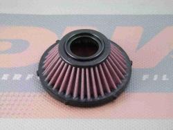 KLX 250 09-12