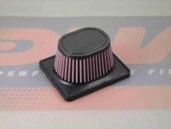 RC 390 14-20 DUKE 200 390 11-16