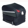Imola 14-22 litre expandable Seat-Bag.