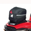 Imola 14-22 litre expandable Seat-Bag.