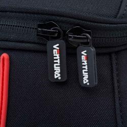 SETI-MOTO 11 litre SEAT BAG (new style)