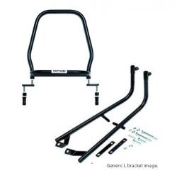 Bonnie T100 T120 & S-TWIN 16-20 & S-CUP 17-18 Parts Kit