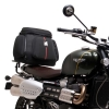 SCRAMBLER 1200 XE XC 19-20 Mistral Touring Kit