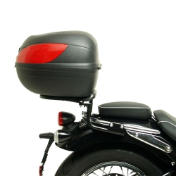 Triumph Speedmaster 1200 19-20 Astro Topbox Kit