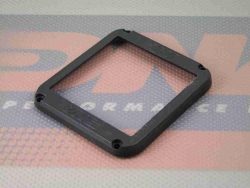 T-MAX 500  (S2) 01-07 AIR BOX COVER STAGE 2