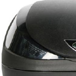 V36 Smoke Reflector