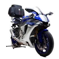 R1 15-19 Mistral Touring Kit