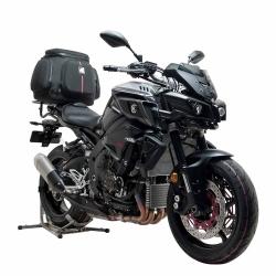MT10 16-19 Mistral Touring Kit