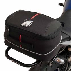 MT-09 17-19 EVO-10 Sports Kit