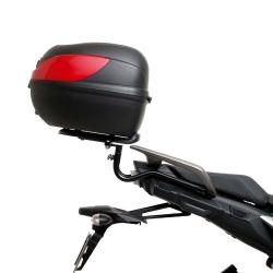TRACER 900 900GT 19-20 Astro Topbox Kit