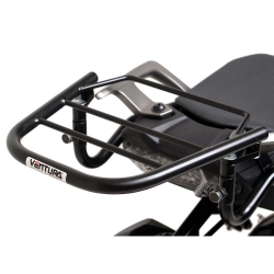 TRACER 900 900GT 19-20 EVO-Rack Kit