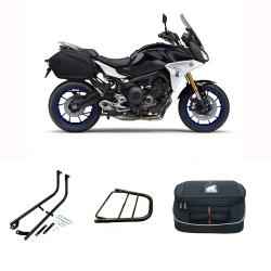 TRACER 900 900GT 19-20 EVO-10 Sports Kit