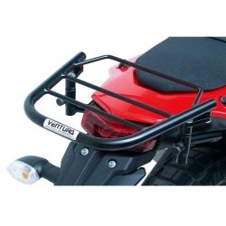 TENERE 700 20 EVO-Rack Kit